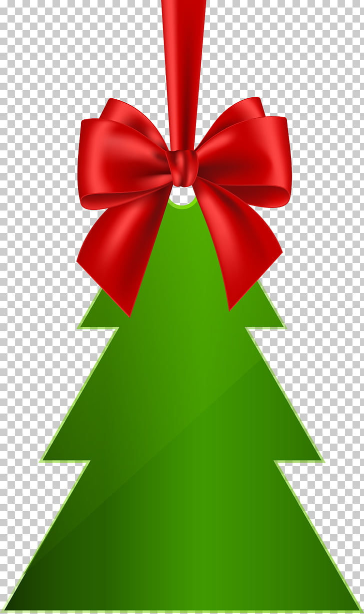 Christmas tree , Hanging Christmas Tree PNG clipart.