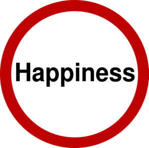Free Happiness Cliparts, Download Free Clip Art, Free Clip.