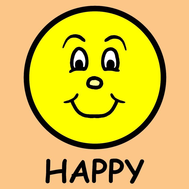 Free Images Of Happiness, Download Free Clip Art, Free Clip.