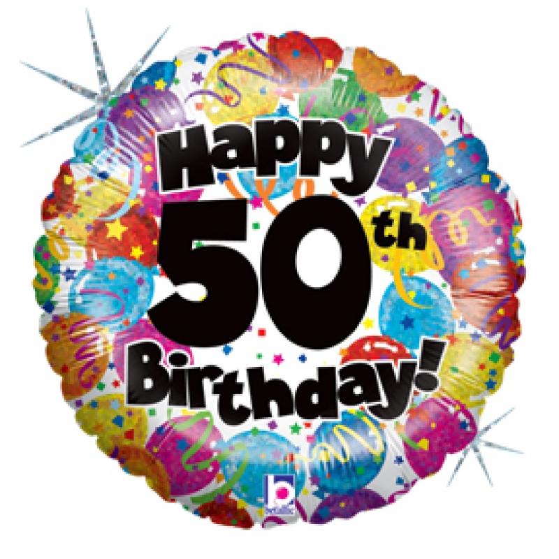 Free Fiftieth Birthday Cliparts, Download Free Clip Art, Free Clip.