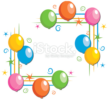 free birthday clip art clipartall. free printable 80th.