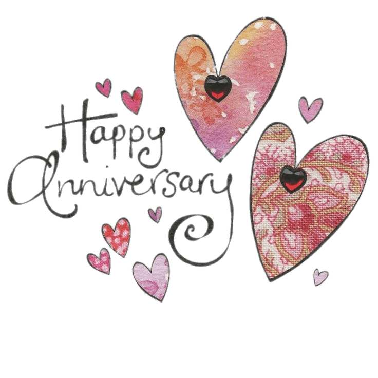 Download Free png Happy Anniversary Image Free Clipart HQ.