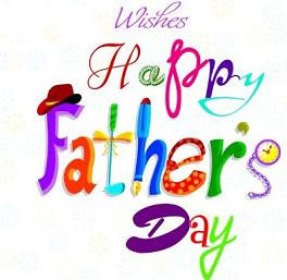 happy fathers day clipart.