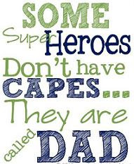 Happy Fathers Day Free Ecards, Free Clip Art, Printable Cards.