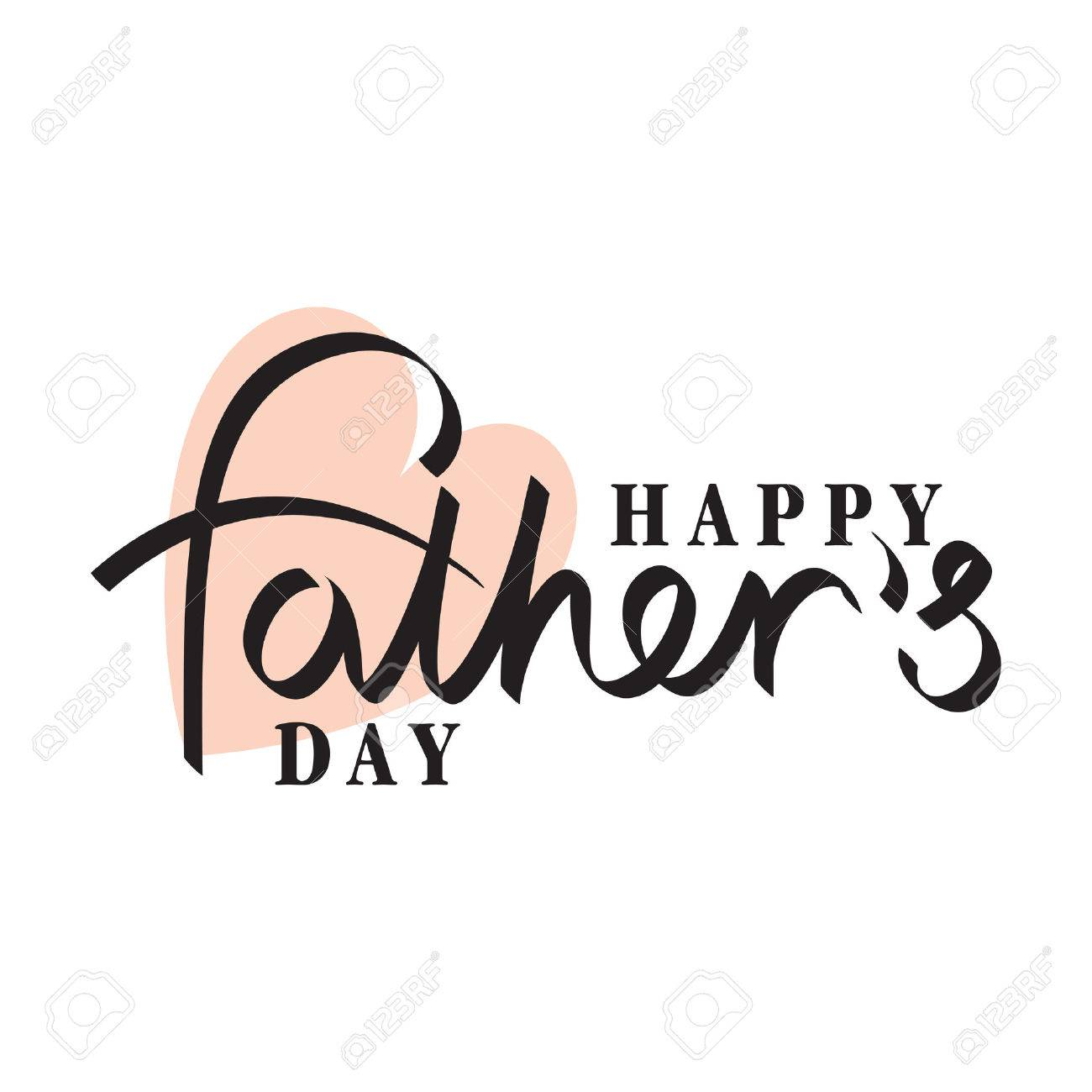 Happy fathers day free clipart 4 » Clipart Station.
