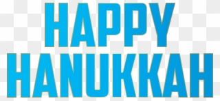 Free PNG Happy Hanukkah Free Clip Art Download.