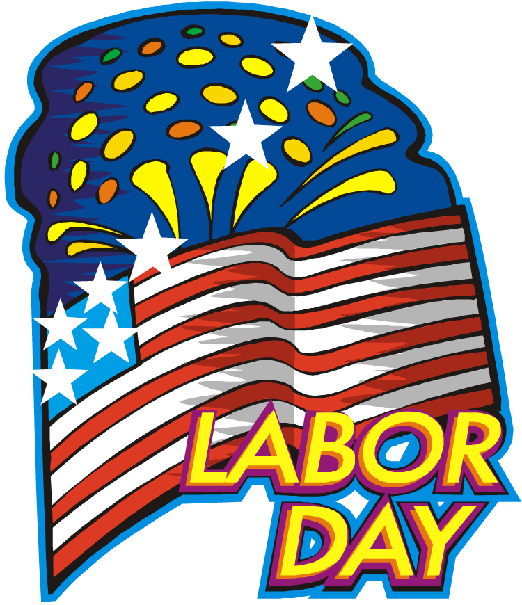 Free Clipart Happy Labor Day 20 Free Cliparts Download Images On