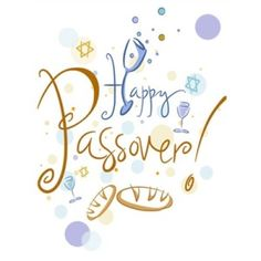 Free Happy Passover Cliparts, Download Free Clip Art, Free Clip Art.
