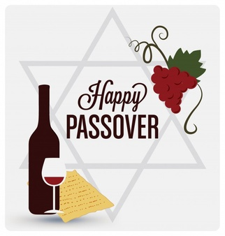 Passover Vectors, Photos and PSD files.