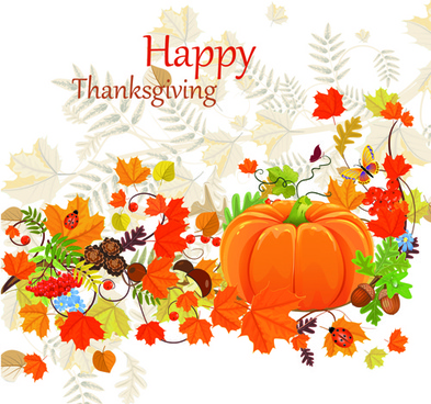 Happy thanksgiving clip art free vector download (220,708 Free.
