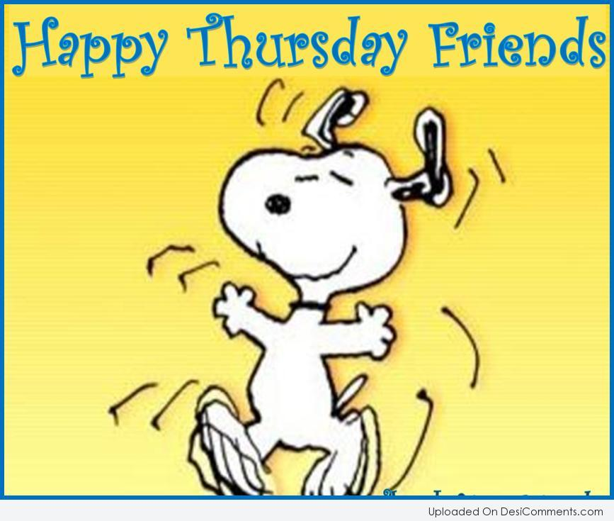 Free Thirsty Thursday Cliparts Download Clip Art Likeable Happy.