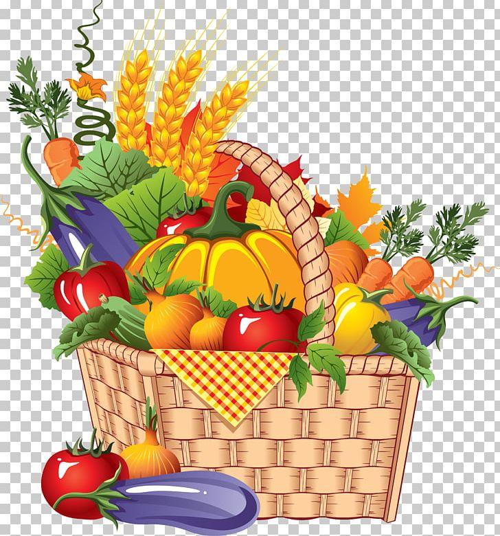 Harvest Festival Autumn PNG, Clipart, Autumn, Basket, Clip Art.