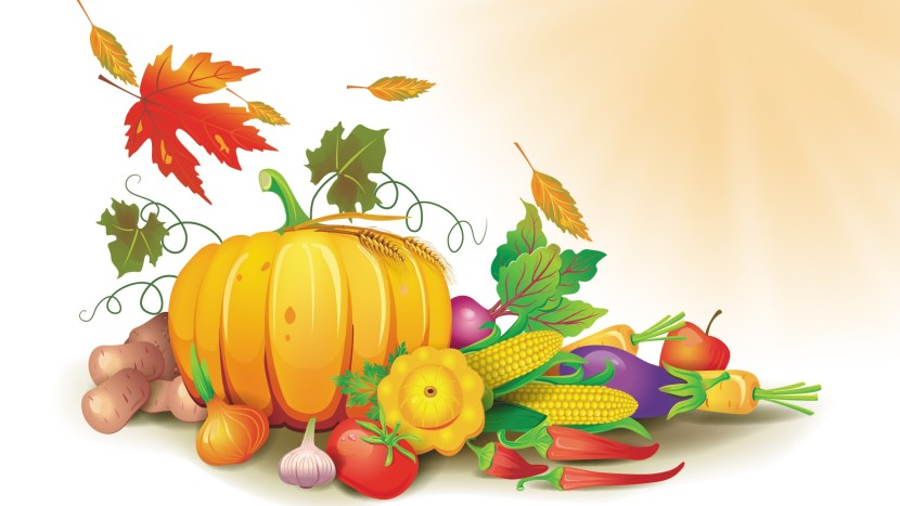 Free Fall Harvest Cliparts, Download Free Clip Art, Free Clip Art on.