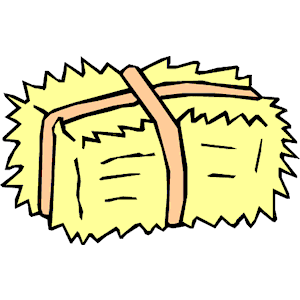 Free Hay Cliparts, Download Free Clip Art, Free Clip Art on.