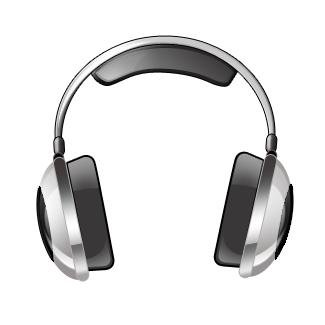 Free Headset Cliparts, Download Free Clip Art, Free Clip Art.