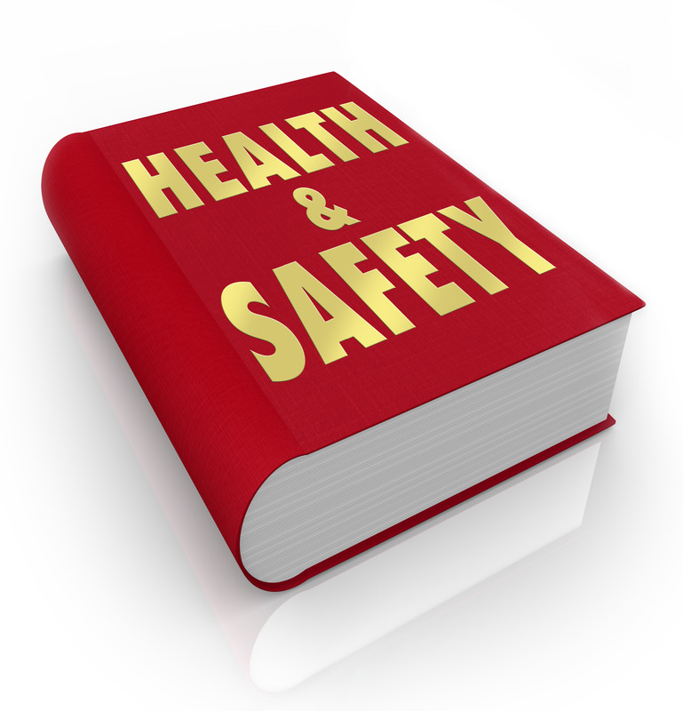 Health And Safety Clip Art N13 free image.
