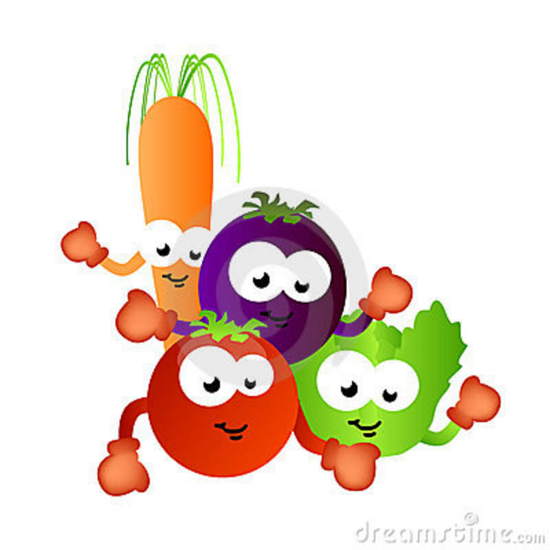 Free Healthy Eating Images, Download Free Clip Art, Free.