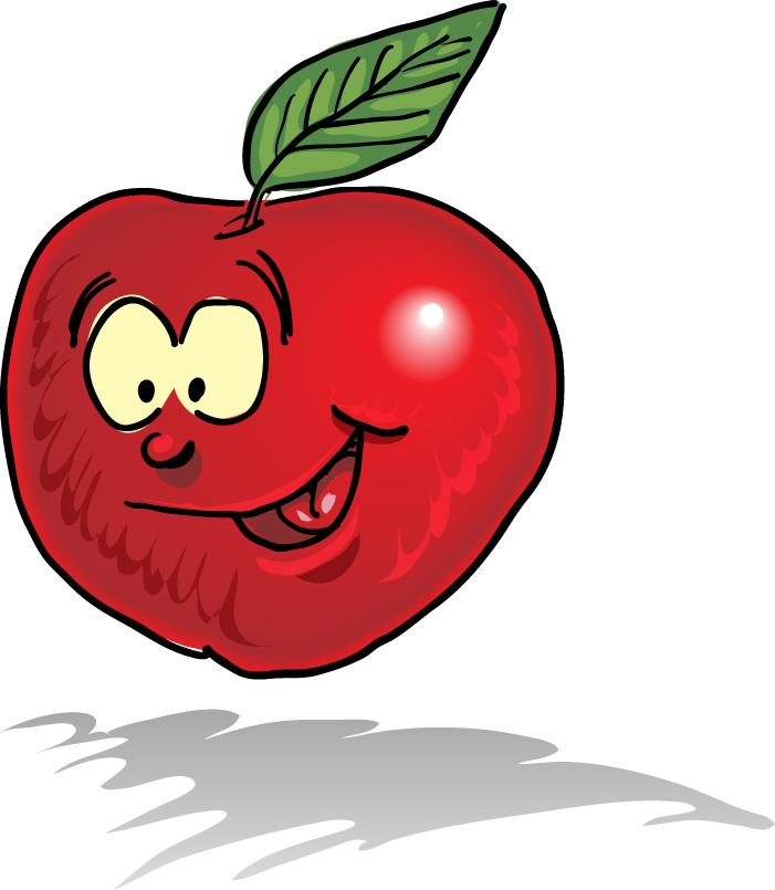 Free Healthy Food Clipart, Download Free Clip Art, Free Clip.