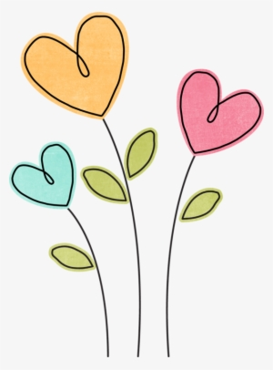 Heart Clipart PNG, Transparent Heart Clipart PNG Image Free Download.