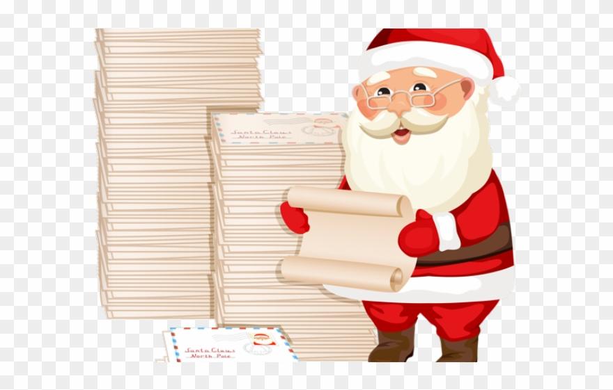 25 Santa Hat Clipart High Resolution Free Clip Art.