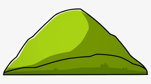 Hill Mountain Free Content Clip Art Big Cliparts Transparent.