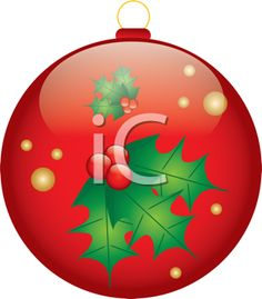 Christmas ornament, Clipart images and Free clipart images on.