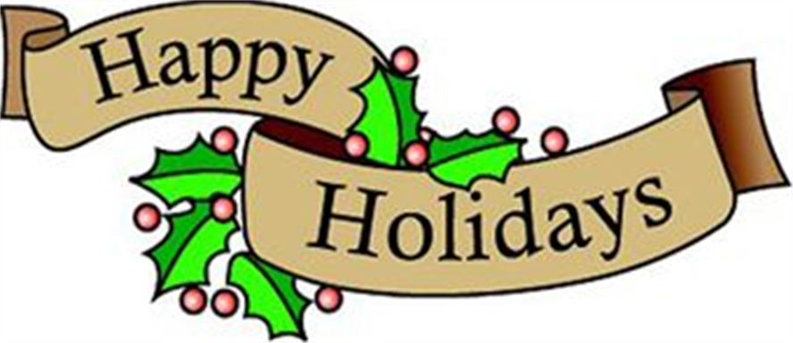 Holiday clip art images free clipart images clipartix 2.