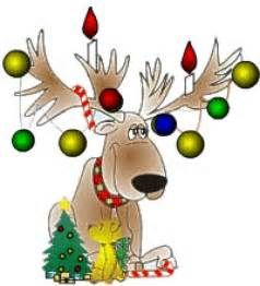 free clipart images Christmas.