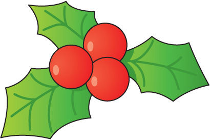 Free Holly Cliparts, Download Free Clip Art, Free Clip Art.