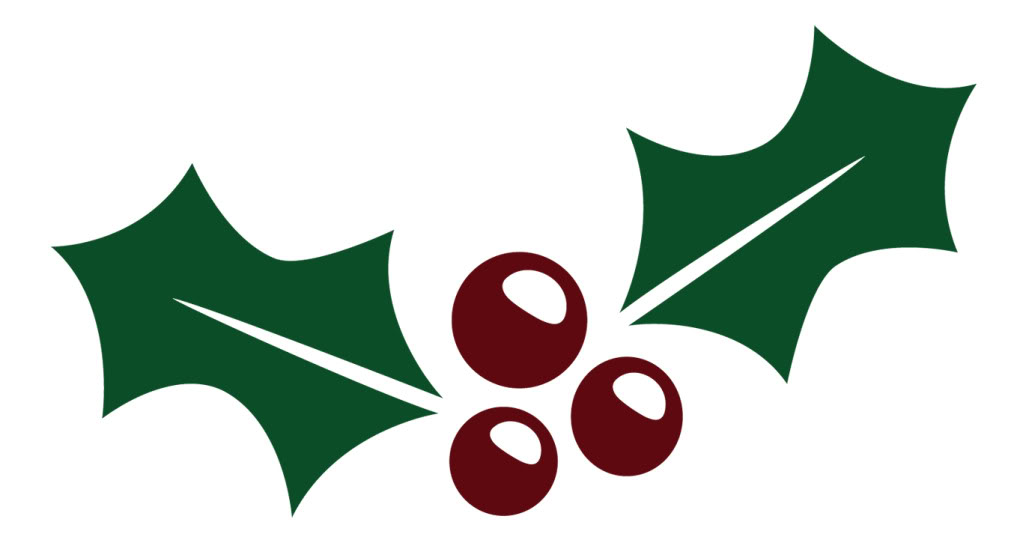 Free Picture Of Holly Berries, Download Free Clip Art, Free.