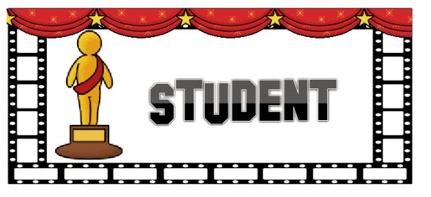 Free Hollywood Cliparts, Download Free Clip Art, Free Clip.
