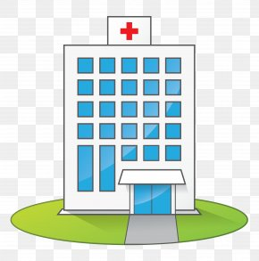 Hospital Bed Clipart Images, Hospital Bed Clipart.