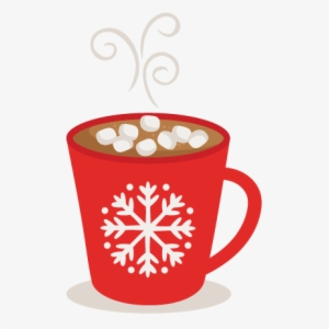 hot chocolate Hot cocoa transparent image free download key.