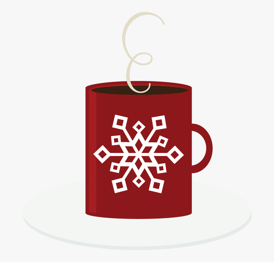 Red Hot Cocoa Clipart Hot Chocolate Clipart Hot Chocolate.