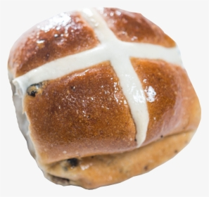 Hot Cross Buns Png 4 » Png Image.