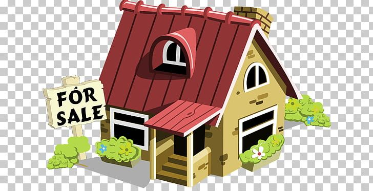 House Sales Real Estate Estate Agent Property PNG, Clipart.