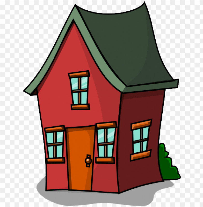 house clip art free black and white free clipart.