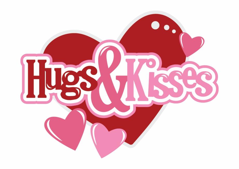 Heart Hug Cliparts.