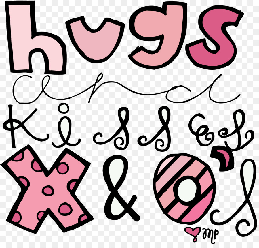 Hugs And Kisses Clip Art Hug Png Download 1200 1130 Free Outstanding.