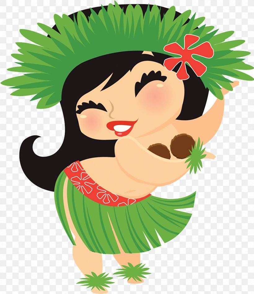 Hula Dance Drawing Clip Art, PNG, 917x1062px, Hula, Aloha.