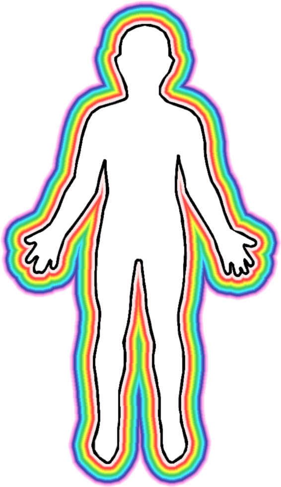 Free Body Outline Clipart, Download Free Clip Art,.