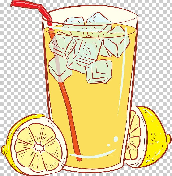 Soft Drink Lemonade Iced Tea PNG, Clipart, Area, Clip Art.