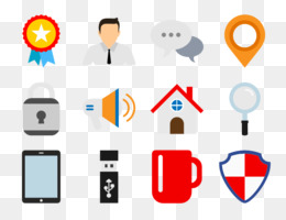 Free download Computer Icons Royalty.