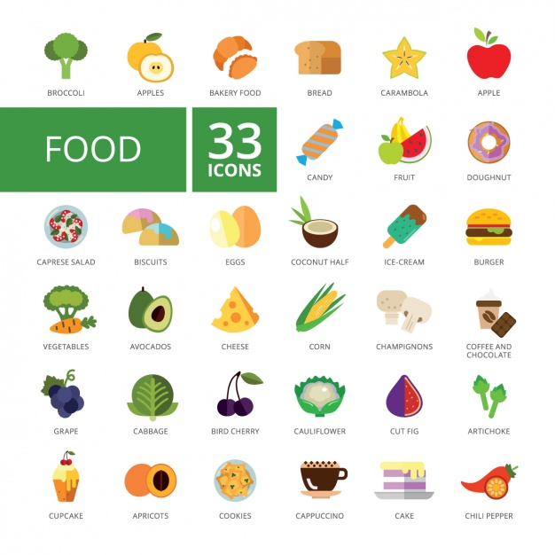 Free Vector Icons For Commercial Use at GetDrawings.com.
