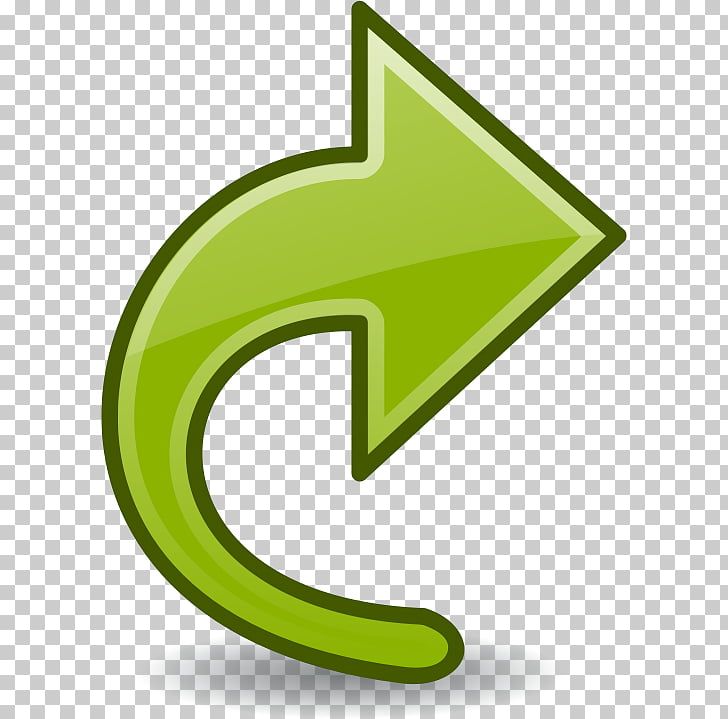 Computer Icons , Commercial use PNG clipart.