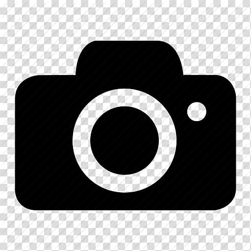 Camera logo, grapher Computer Icons , Free Icon transparent.