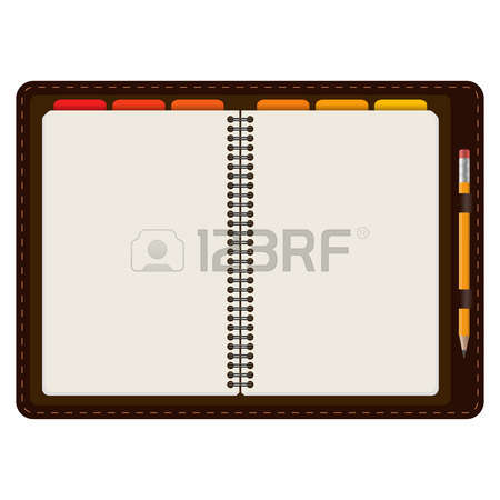 31,456 Agenda Stock Illustrations, Cliparts And Royalty Free.