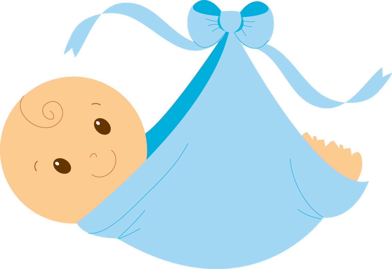 Free clipart baby shower, Free baby shower Transparent FREE.