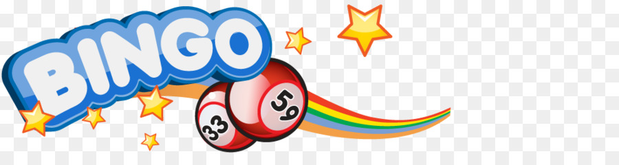 Bingo Clip Art Ball Png Download 990 258 Free Decent Wondeful 9.