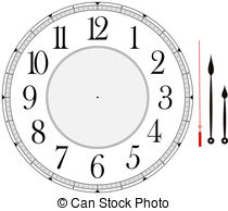 Clock face Illustrations and Clipart. 22,853 Clock face.